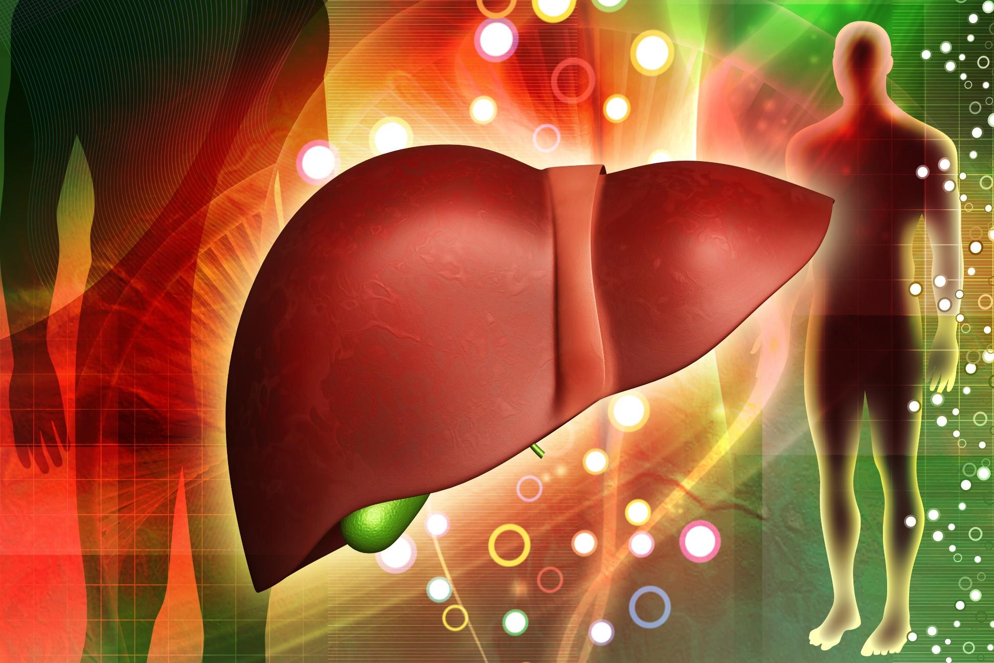 El Hospital Candelaria realiza 20 trasplantes hepáticos en el primer semestre